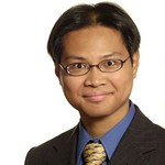 Picture of David Lam, Barrister and Solicitor